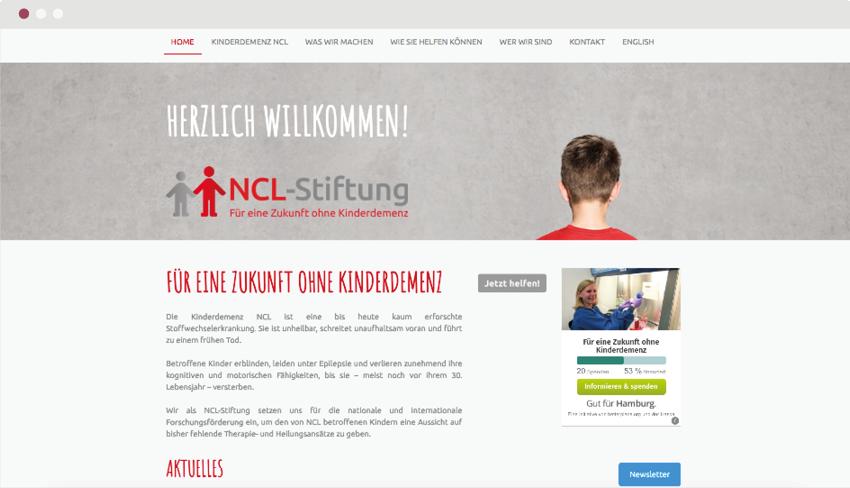 Webdesign_Kreativkonfekt_35.png