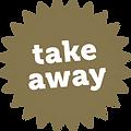 take-away.png