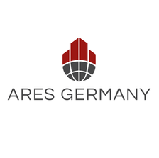 ARES-Germany.png