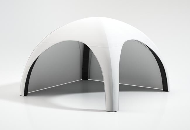 K-Air-tent-premium-5x5_04