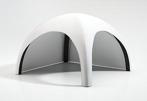 K-Air-tent-premium-5x5_04.png