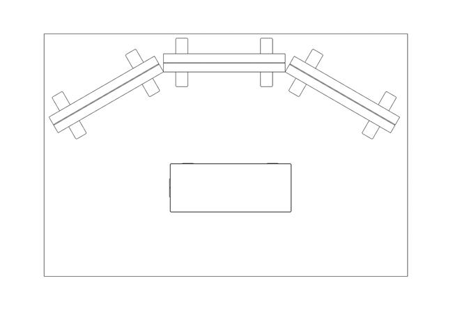 Pixlip-3-x-3-m-Kopfstand