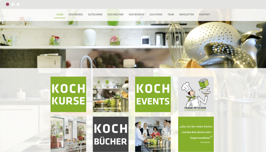 Webdesign_Kreativkonfekt_17.png