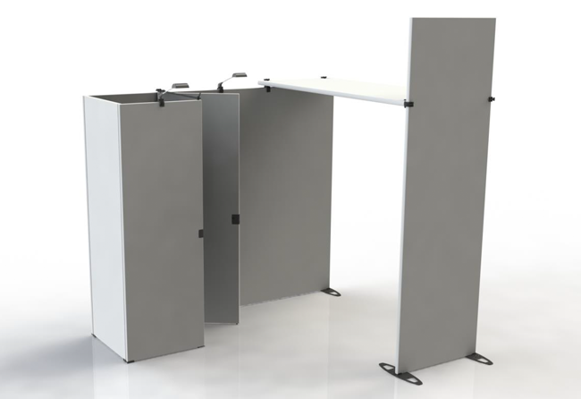 Grand-Fabric-STAND-RWKC-Counter-1