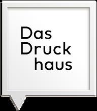 Referenz_Das-Druckhaus.png
