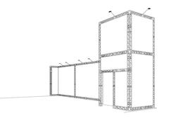 K4-10-x-9-m-Kopfstand-X15_7