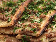 Traditionelle Kurdische Küche | Speisen Www Bona Me De Bona Me Reataurant Lounge Koln