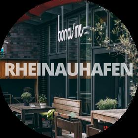 Standort-bona-me-Koeln-Rheinauhafen.png