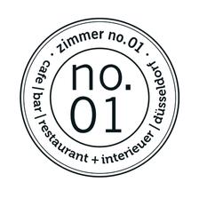 zimmer-no-01-duesseldorf.png