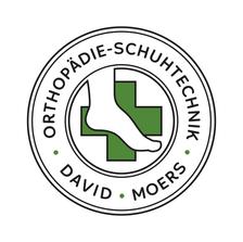 Orthopädie-David.png
