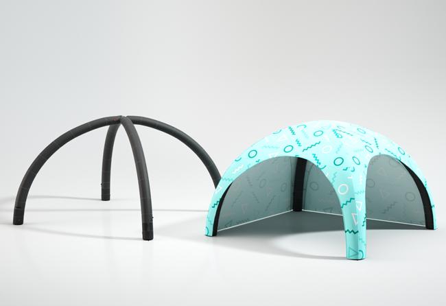K-Air-tent-premium-6x6_01