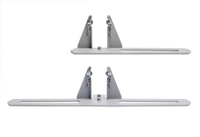Expolinc-Frame-Standfüsse-für-mobilen-Me