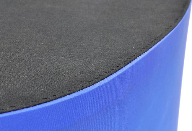 K-Basic-Air-Counter-One-Textildruck