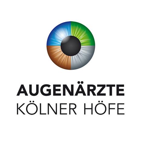 Augenaerzte-Koelner-Hoefe.png