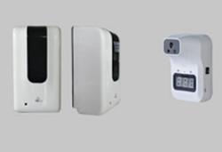K-MEDI-Ad-Dispenser-TEMP-03