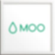 moo – Luxe Visitenkarten