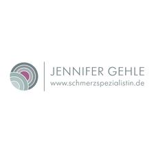 Jennifer-Gehle.png