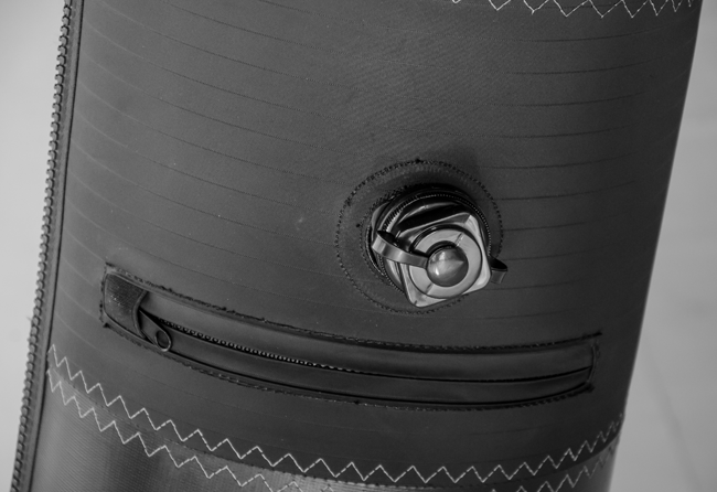 Kohlschein-Air-Tent-Aufblasbar-Foto-14