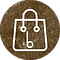 Icon-Shop-bona-me.png