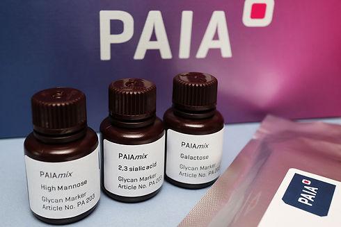 PAIA-GLYCAN-MARKER.jpg