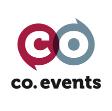 CO.-EVENTS.png