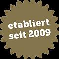 etabliert-2009.png
