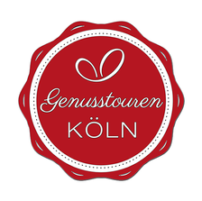 Genusstouren-Köln.png