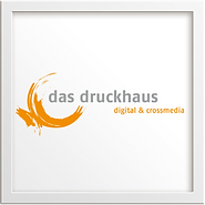 Digitale Druckkultur Düsseldorf