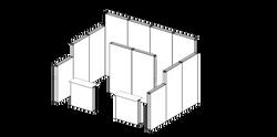 Pixlip Go Messestand Variante 2-09