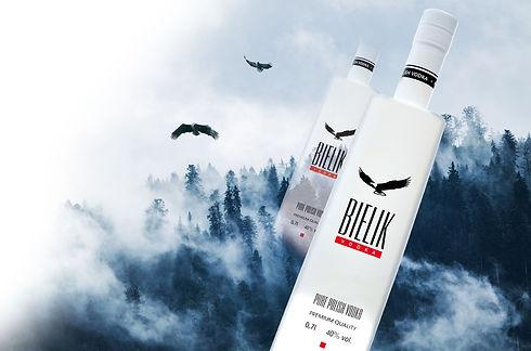 BIELIK-VODKA-MASUREN.jpg