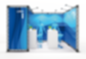 KOHLSCHEIN | MESSE MIT SYSTEM - X-Module Partner Deutschland - Mit den X-Module Messetraversen X-10 Crosswire können ohne Werkzeuge und mit wenig Aufwand mobile Messewände und Messestände gebaut werden. Jeder Messestand kann variabel in vielen verschiedenen Formen, Größen und Höhen designt werden.  Messestand kaufen Ihr Partner in Düsseldorf, Niederrhein, Ruhrgebiet und NRW.