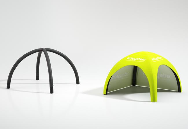 K-Air-tent-premium-4x4_02