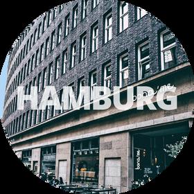Standort-bona-me-Hamburg.png