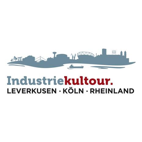Industriekultour.png