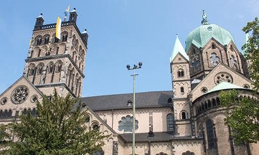 Idl Düsseldorf