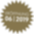 EROEFFNUNG-EIGELSTEYN-6-2019.png