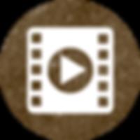 Video-bona-me.png