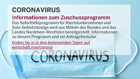 bundes_soforthilfe_corona_1.png