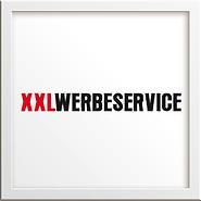XXL Werbeservice – Hannover