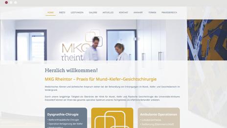 www.mkg-rheintor.de
