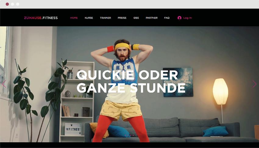 www.zuhaus.fitness