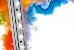 K-LED-UP-PIXLIPGO ALTERNATIVE LED LEUCHT