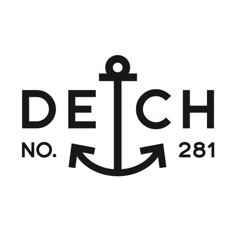 Deich-281.png