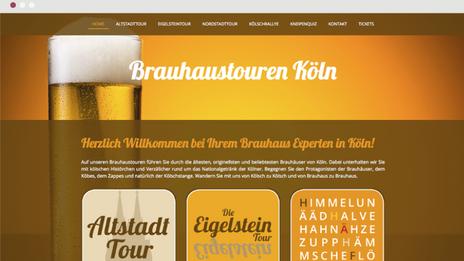 www.koeln-brauhaustouren.de