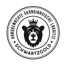Schwartzgold-Siegel.png