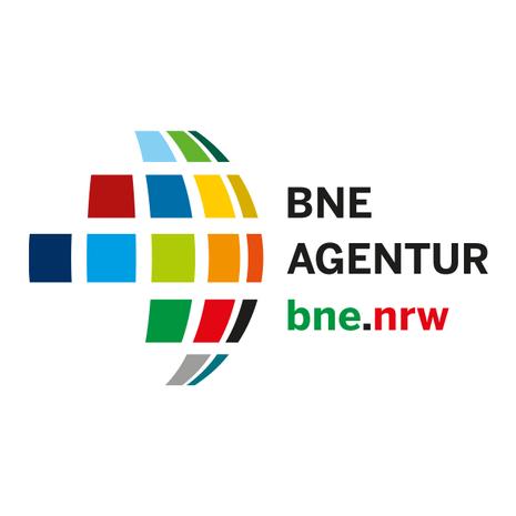 BNE-Agentur-NRW.png