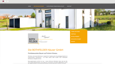 www.bothfelder-haeuser.de