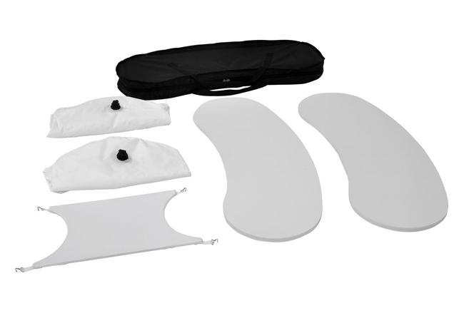K-Basic-Air-Counter-One-Einzelteile