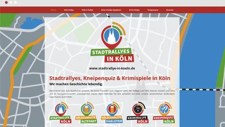www.stadtrallye-in-koeln.de