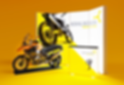 PIXLIP-PIXLIPGO-Leuchtwand-Mobiler Messestand Düsseldorf und Niederrhein, Messewand, PIXLIP Aufbauanleitung, PIXLIP Video, Messestand kaufen, Messestand Ideen, Messestand Design, Messestand planen, Messestand Varianten,